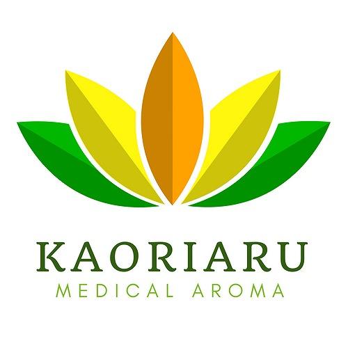 kaoriaru