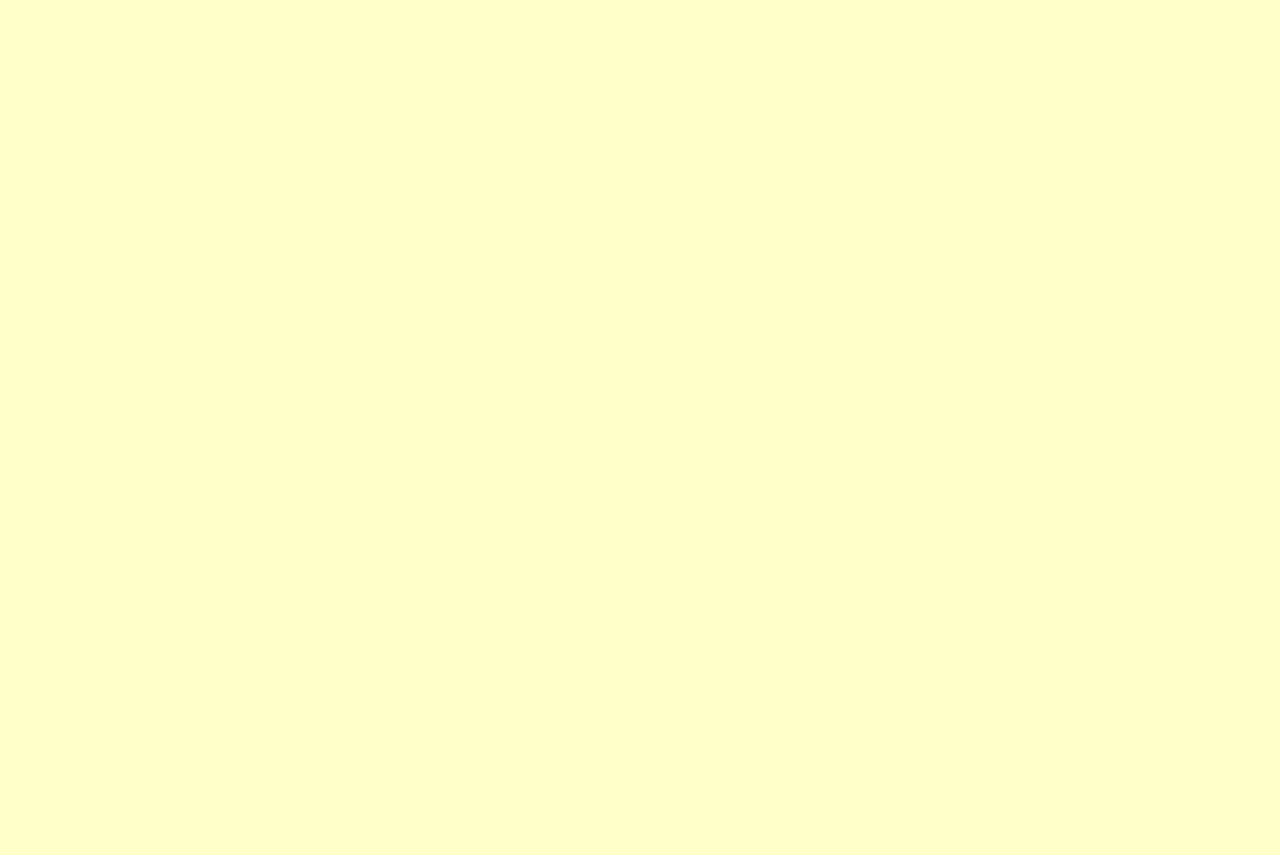 黄色2/3